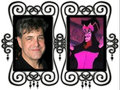Jonathan Freeman as Jafar