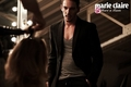 Jonathan Rhys Meyers - scarletwitch photo