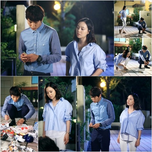 Joo Won - 'Good Doctor'