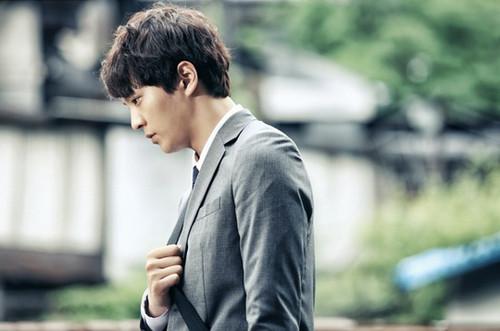 Joo Won - 'Good Doctor'
