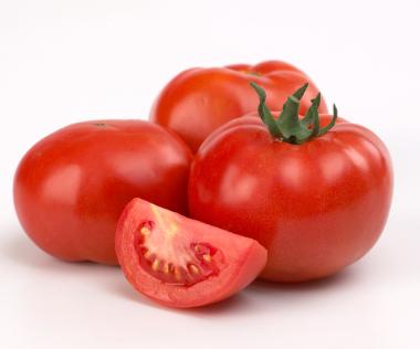 Juicy Tomatoes ♡