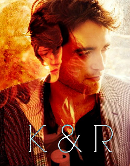 robert pattinson and kristen stewart are they dating 2012