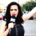 KP Roar - katy-perry icon