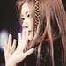 Kaeun Icon - after-school icon