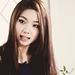 Kaeun Icon