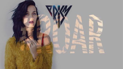Katy Perry Roar (Prism 2013) - katy-perry Wallpaper