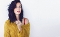 Katy Perry promo - katy-perry wallpaper