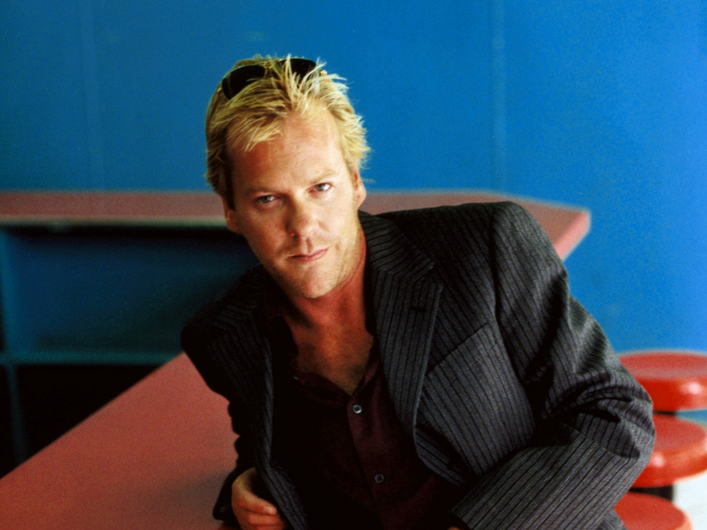 Kiefer sutherland kiefer sutherland photo 35259585 Sutherland home