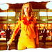 Kill Bill - The Bride - female-ass-kickers icon