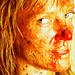 Kill Bill - The Bride - kill-bill icon