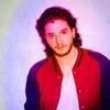 Kit Harington (Jon Snow)