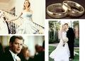 Klaroline: Wedding
