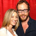 Kris & Zoie - lost-girl icon