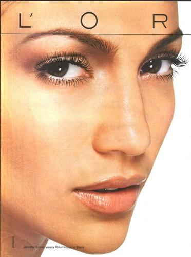L'Oréal 1999