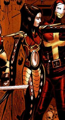 Quicksilver X Men Days Of Future Past Costume Lady Deathstrike / Yur...