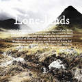 Lone-Lands - jrr-tolkien fan art