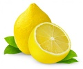 Lemon ♡ - lemons photo