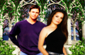 Leo Wyatt & Piper Halliwell - charmed photo