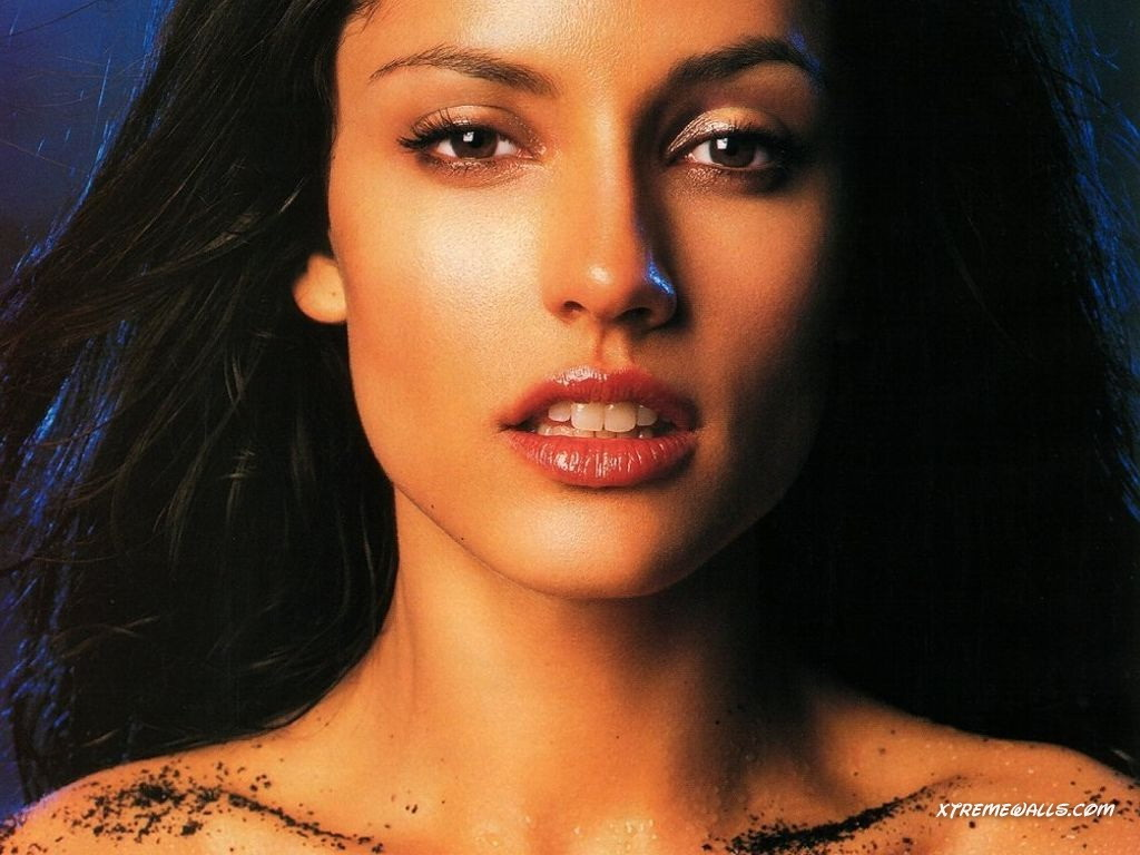 Leonor - Leonor Varela Wallpaper (35278989) - Fanpop fanclubs