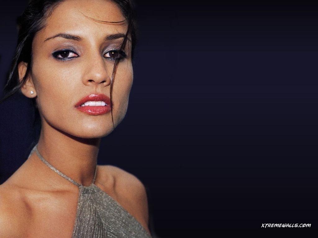 top model gallery leonor - photo #2