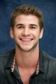 Liam - liam-hemsworth photo