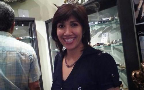 Liz Guzman S