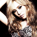 Lizzy Icon