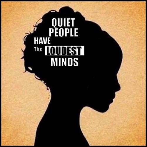Loudest