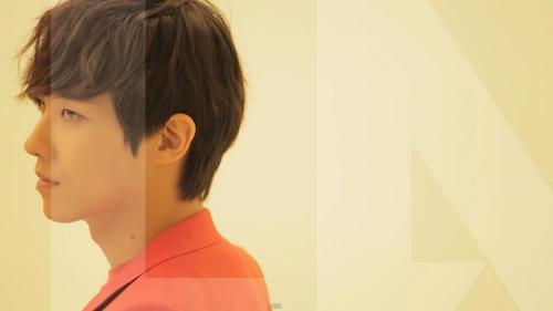 MBLAQ ~ No Cinta
