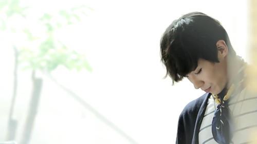 MBLAQ ~ No amor