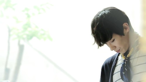 MBLAQ ~ No 愛