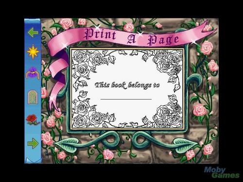 Magic Fairy Tales: বার্বি As Rapunzel