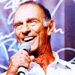 Marc Alaimo - STLV 2013 - star-trek-cast icon