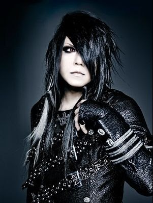 Jupiter (Band) wolpeyper called Masashi