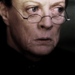Mcgonagall - professor-mcgonagall icon