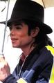 Michael<3 - michael-jackson photo