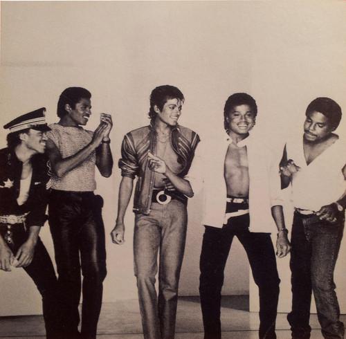 Michael ♥