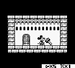 Mickey Mouse (video game) - mickey-mouse icon