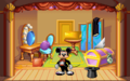 Mickey's Colors & Shapes - mickey-mouse photo