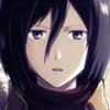 Lien d'un démon. Mikasa-Ackerman-shingeki-no-kyojin-attack-on-titan-35218712-100-100