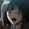 Une bagarre inattendue [PV Usopp] Mikasa-Ackerman-shingeki-no-kyojin-attack-on-titan-35218715-100-100