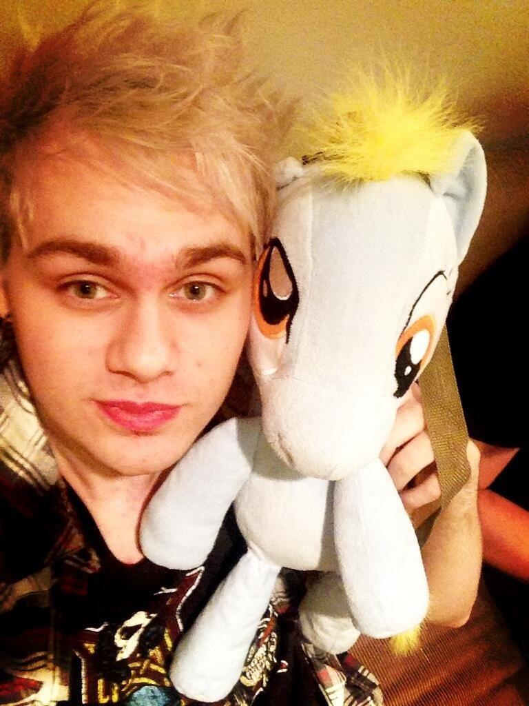 Michael Clifford images Mikey recently HD wallpaper and ...