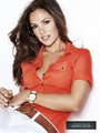 Minka Kelly - minka-kelly photo