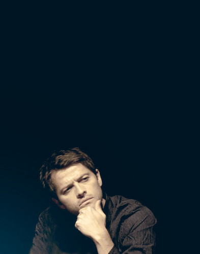 misha collins images misha collins wallpaper and