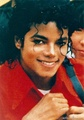 Mj my love - michael-jackson photo
