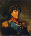Mr. Cumberbatch - benedict-cumberbatch fan art