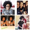 Mr.Potty Mouth - princeton-mindless-behavior photo