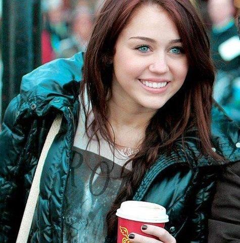 My Cuty Doll Miley