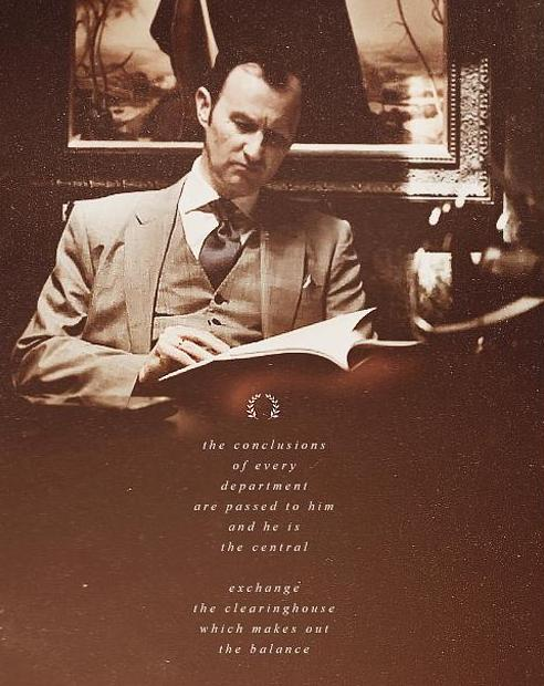 the confessions of mycroft holmes essay Mycroft holmes is sherlock holmes' brother and is traditionally older by seven years it is mentioned in the final problem that, along with tradition, he remains seven years sherlock's senior in the bbc adaption mycroft was born to mr and mrs holmes, the eldest of their three children, with.