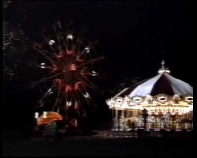 Neverland Amusement Park